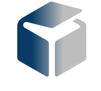 Adc-informatique