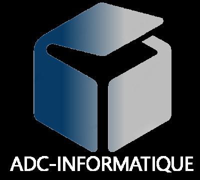 Adc-informatique
